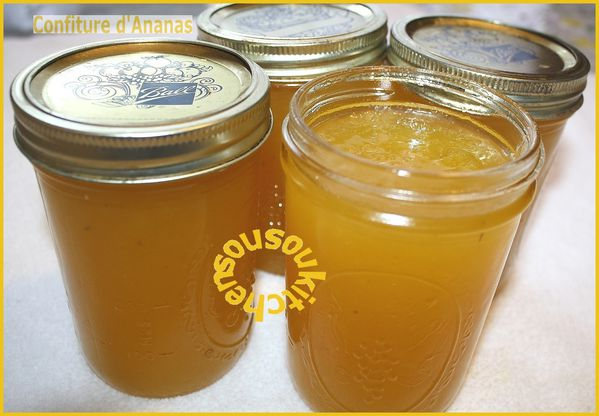 Confiture-d-Ananas-010.JPG