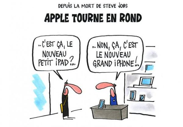 ipad-mini-dessin-humour.jpg