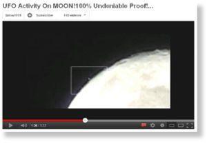 moon_ufo.jpg