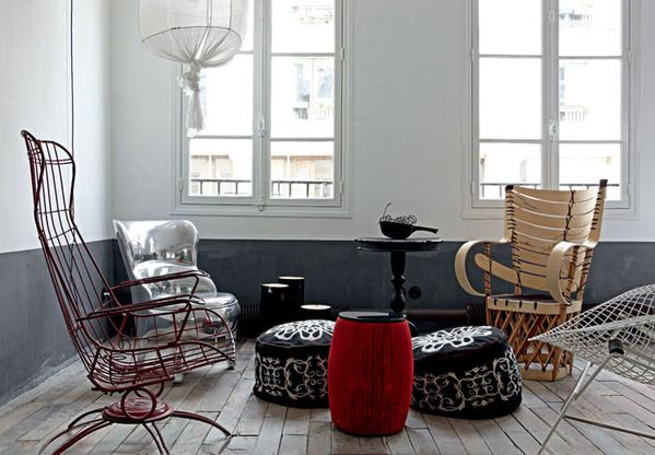APPARTEMENT PAOLA NAVONE 12