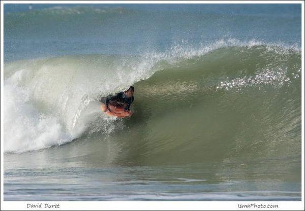 wob-association-david-duret-bodyboard-4.jpg