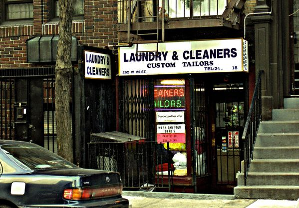 Laundry-and-Cleaner.jpg