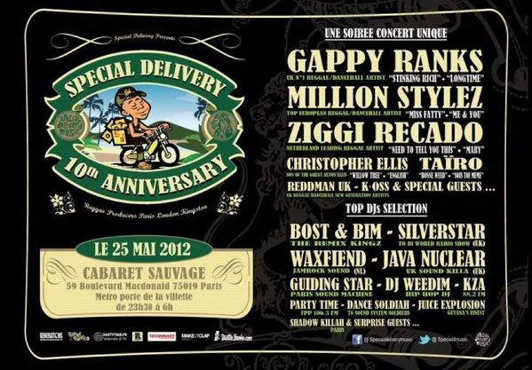 SPECIAL-DELIVERY-10TH-ANNIVERSARY.jpg
