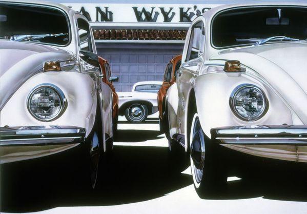 Don Eddy - Van Wyk Volkswagen - 1971 - copy - Le carnet de