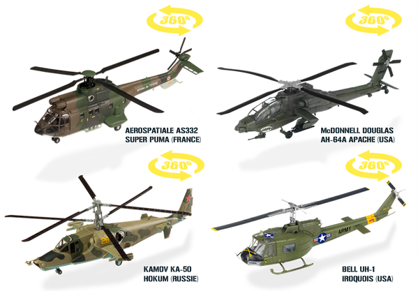 01_HELICOPTERO360.png
