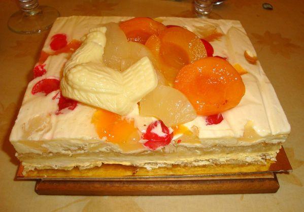 fruits--mousse--et-chocolat-blanc--jpg