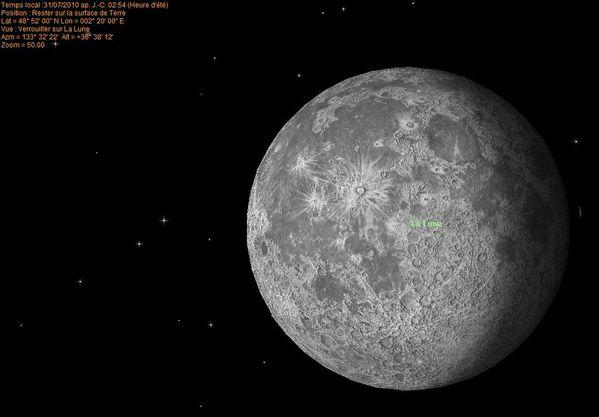 lune-jup-310710-02h54-lune.jpg