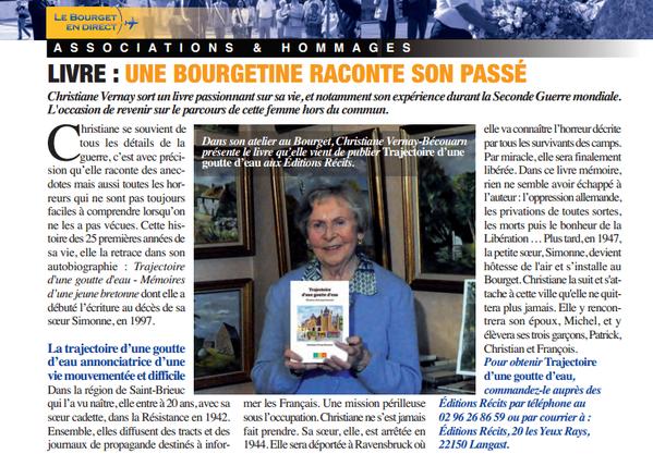 www.le bourget.fr IMG pdf JM55.pdf