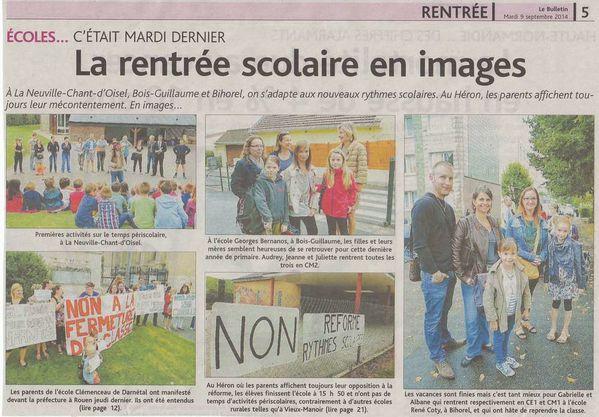 rentreescolaire-2014.jpg