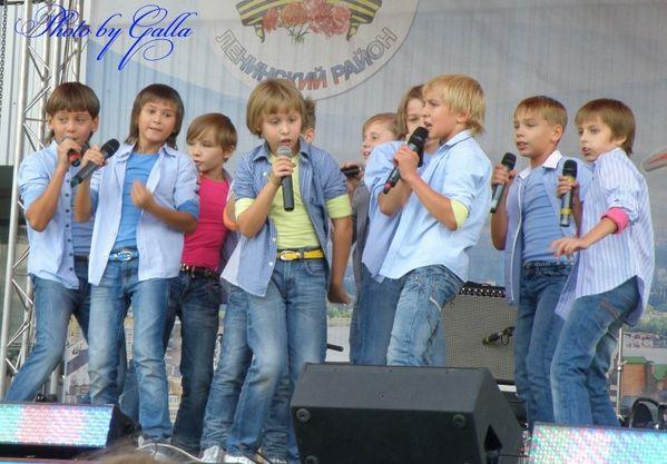 PM-Voronezh 03-09-2011 Galinca 20