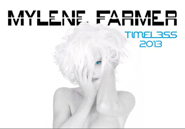 mylene-farmer-timeless-2013-103