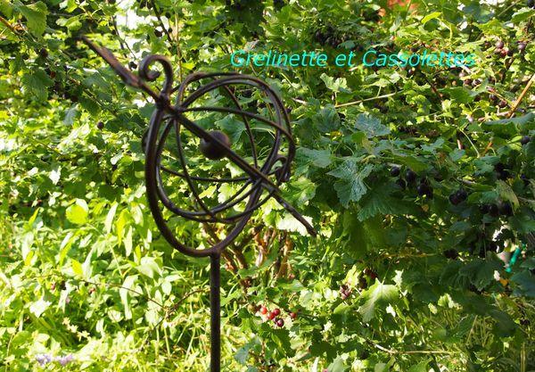 AstrolabeT.jpg
