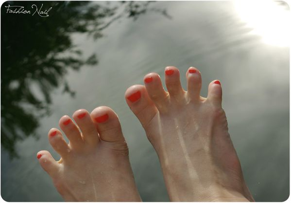 pedicure-essence-4
