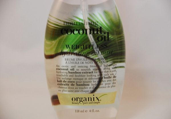 Organix-spray-coco-4.JPG