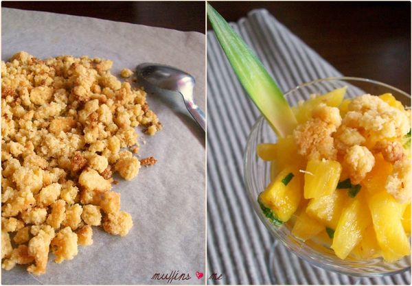 Tartare-d-ananas---crumble-coco-collage.jpg
