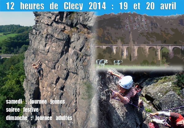 12h-clecy-2014-fusion.jpg