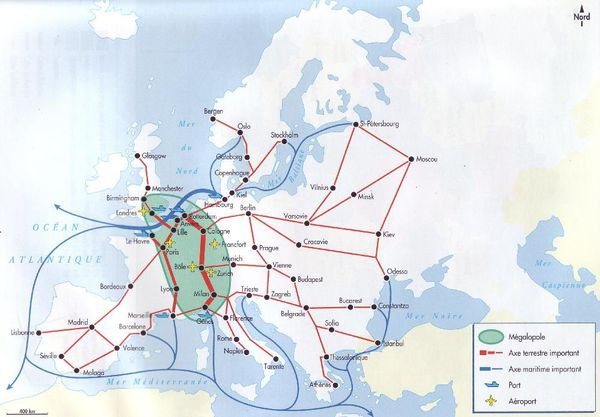 Le-reseau-de-transport-en-Europe.jpg
