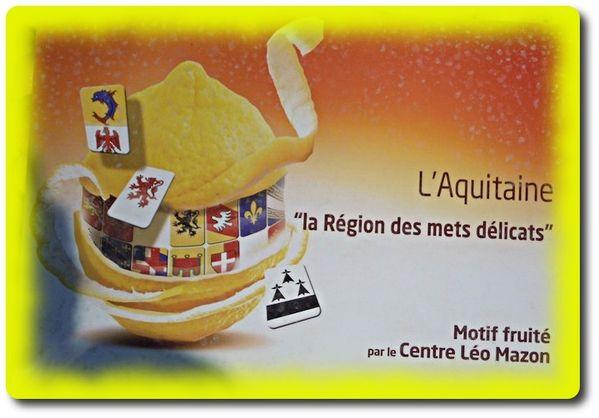 l-aquitaine-citrons-2.jpeg