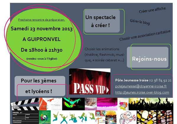 invitation-groupe-3e-et---copie-1.jpg
