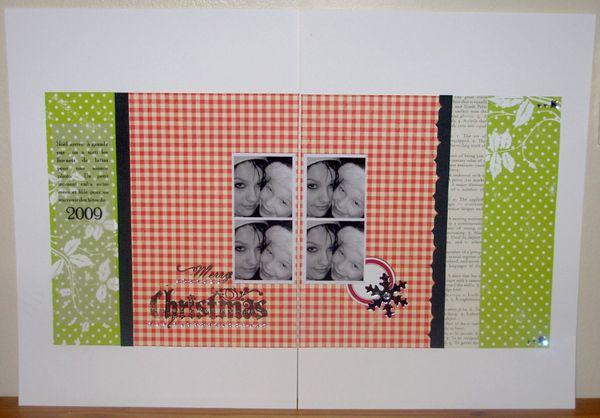 double-page--merry-christmas--2009--SandyDub.jpg