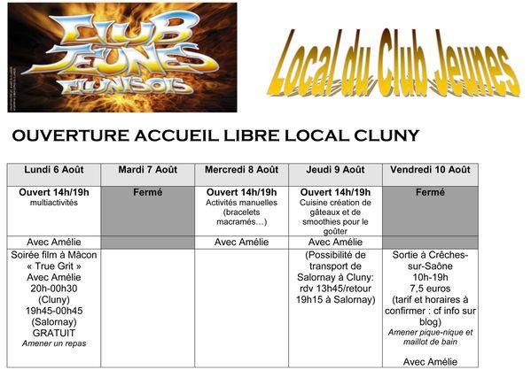 affiche-porte-club-ouverture-cluny-6aout-au-10aout-1-copie.jpg