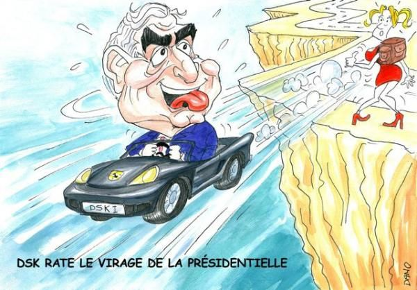 DSK-rate-virage-Pt-copie-2.jpg