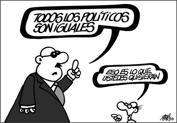 chiste-politica-forges.jpg