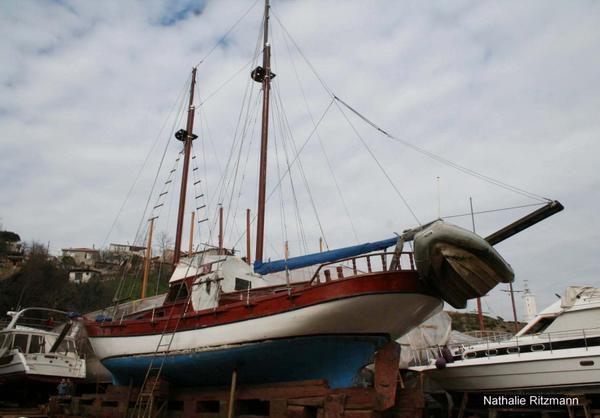 Photo-179---r-paration-des-bateaux.jpg