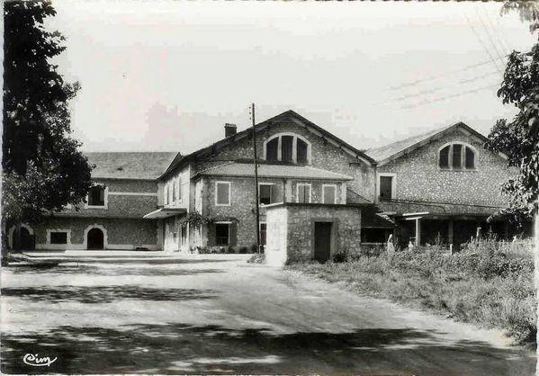 coope-Montfrin-30-0.jpg