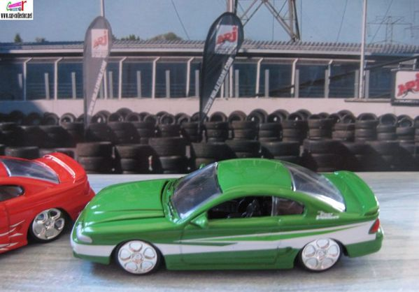 97 ford mustang cobra fast and furious (1)