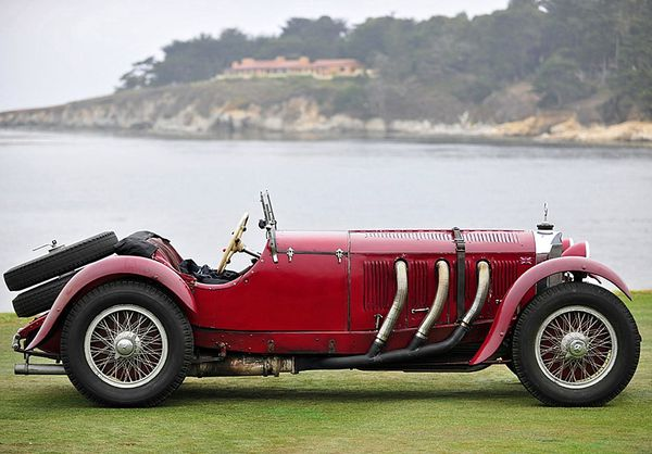 mercedes_benz_710_ssk_27-180-250-hp_carlton_roadster_1929_0.jpg