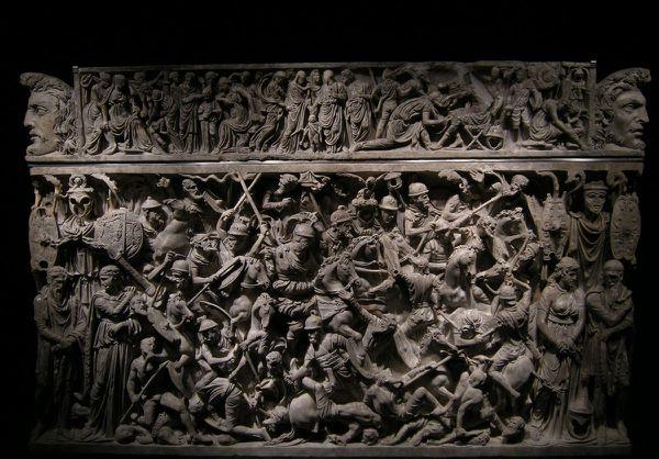sarcophage-de--Portonaccio1