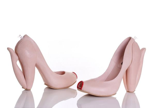chaussures-sexy-chaussure-sexy-Blow.jpg