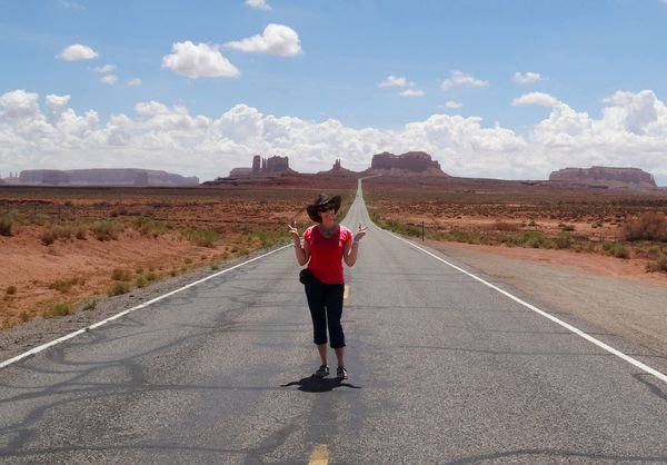 Route-vers-Monument-Valley-Moa.jpg
