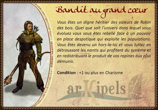 Carte Archetype Heroique Recto1