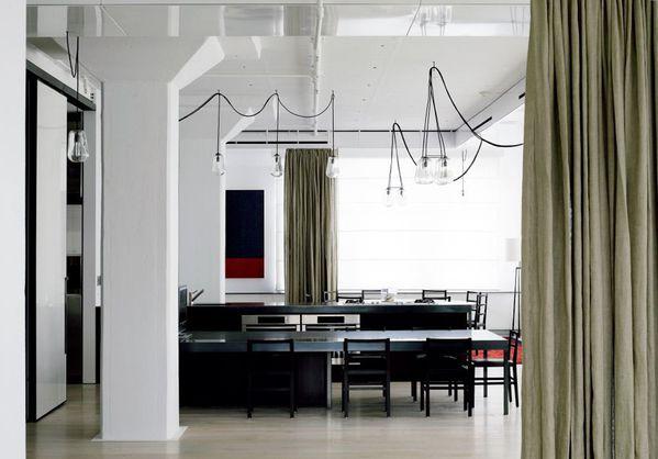 1289572176-tribeca-loft-living-through-kitchen-dining-02