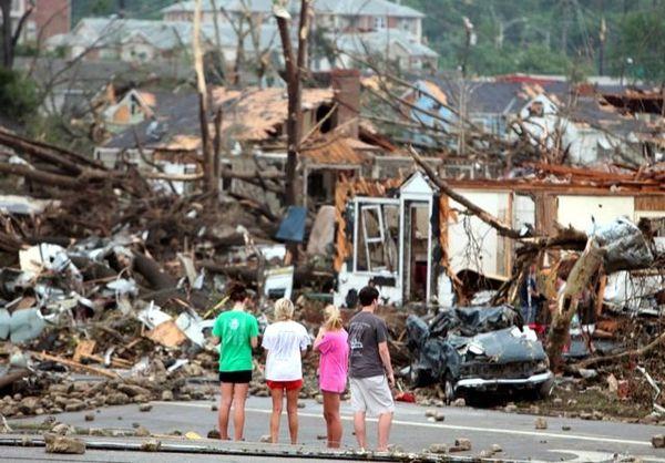 Tornade-Alabama-desastre.jpg
