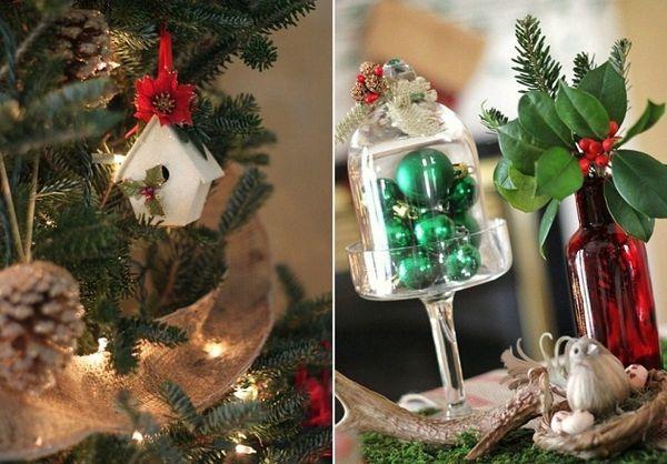 12-rustic-christmas_1323807216.jpg