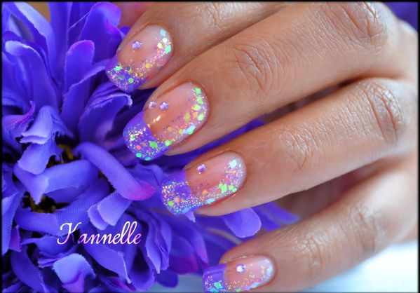 Nail-art-2013-0026-copie-1.JPG