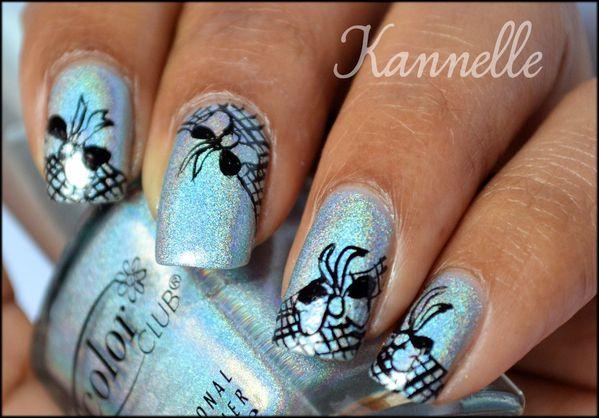 Nail-art-2013-0056.JPG