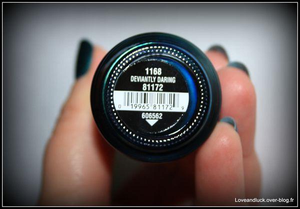 maquillage13-0432.JPG