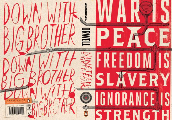 Orwell-Nineteen-Eighty-Four-large-cover.jpg