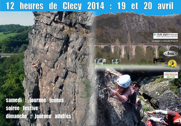 12h clecy 2014 web-copie-1