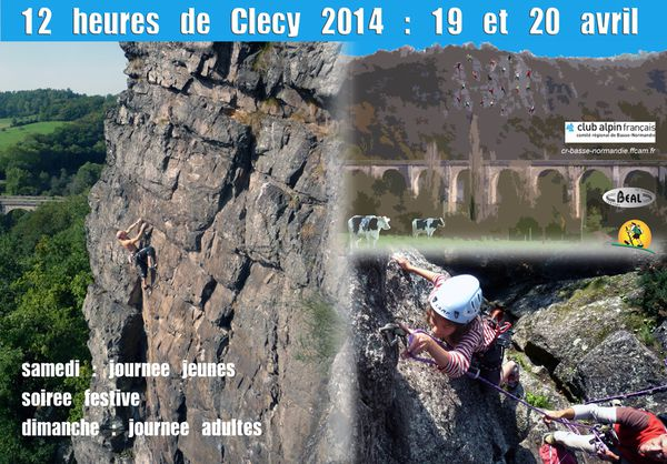 12h-clecy-2014-web.jpg