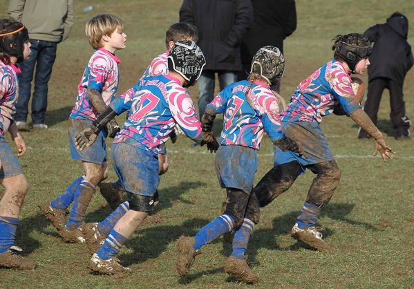 20110129_RUGBY_ecole-4.jpg