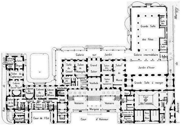 plan-palais-elysee.jpg