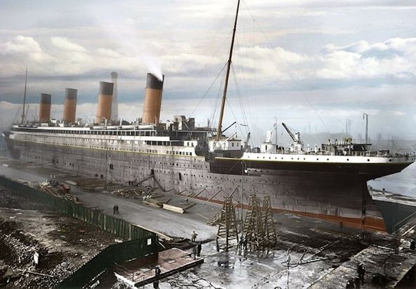 photo-couleur-titanic-1.jpg