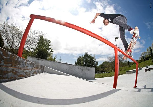 in addition Sky High Underground likewise 3 additionally Soty Party2012 also Bangin Taylor Kirby. on oscar meza skater