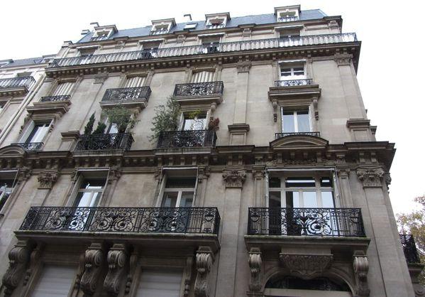 rue-de-verneuil 6290
