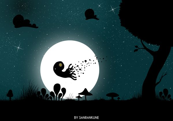 Octopuce_du_soir_illustration_enfant_octopus_lune_ombre_hor.jpg
